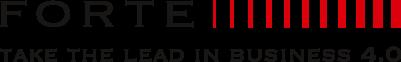 IDLegcy-Logo-Forte