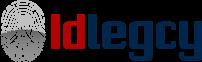 Idlegcy-logo