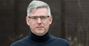 Idlegcy-vision-architect-Jan-Lagast-