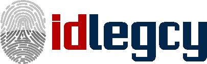 logo idlegcy